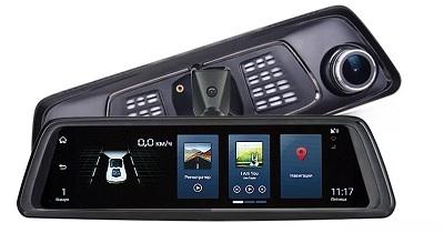 Blackview X9 AutoSmart