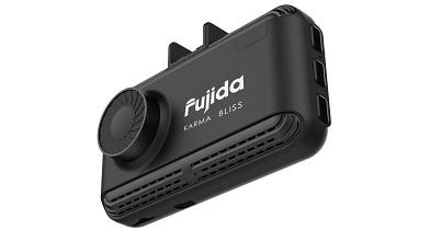 Fujida Karma Bliss WiFi