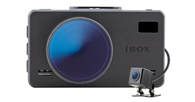 iBOX iCON Signature Dual