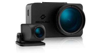 Neoline G-Tech X76 Dual