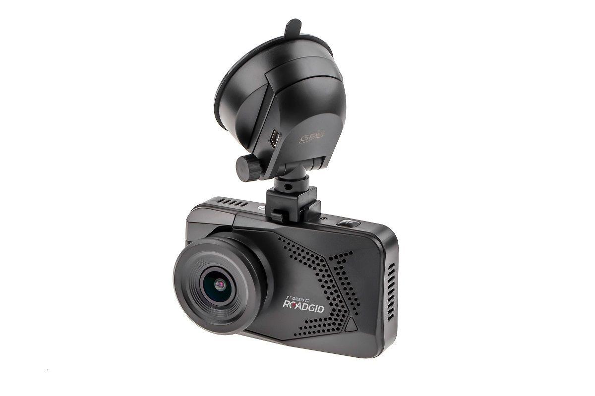 1-videoregistratora-roadgid-x7-62afe15c