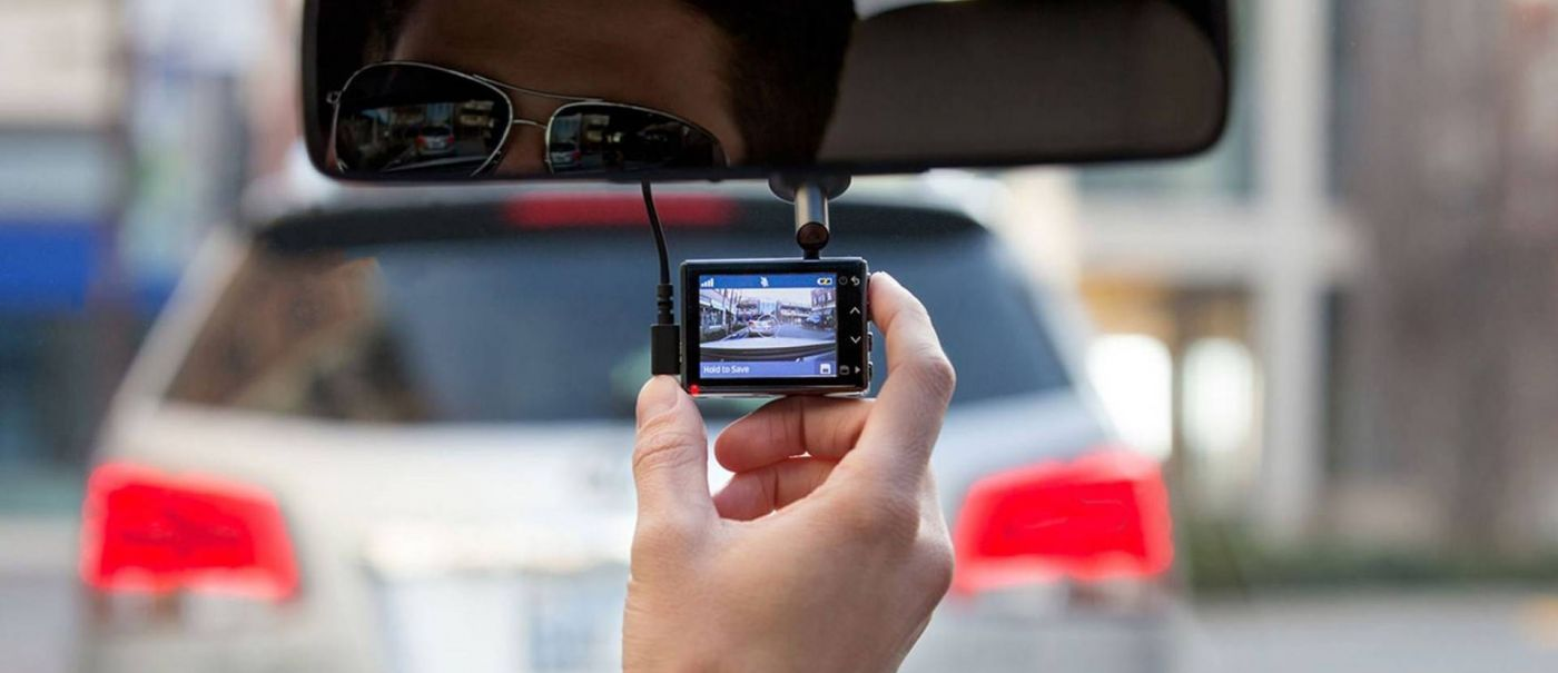 best-combo-dash-cams-2020-f4939a87
