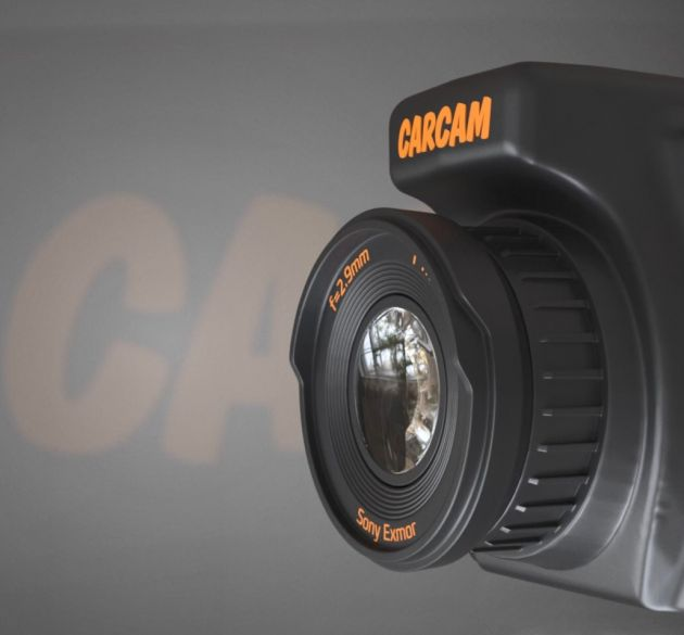 carcam-r2-back-1600-e27efbb6